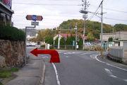 1536kamishima_sgl