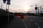 1757mizutama_sgl