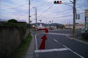 1854tsurajima_sgl