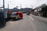 1131yokoshima