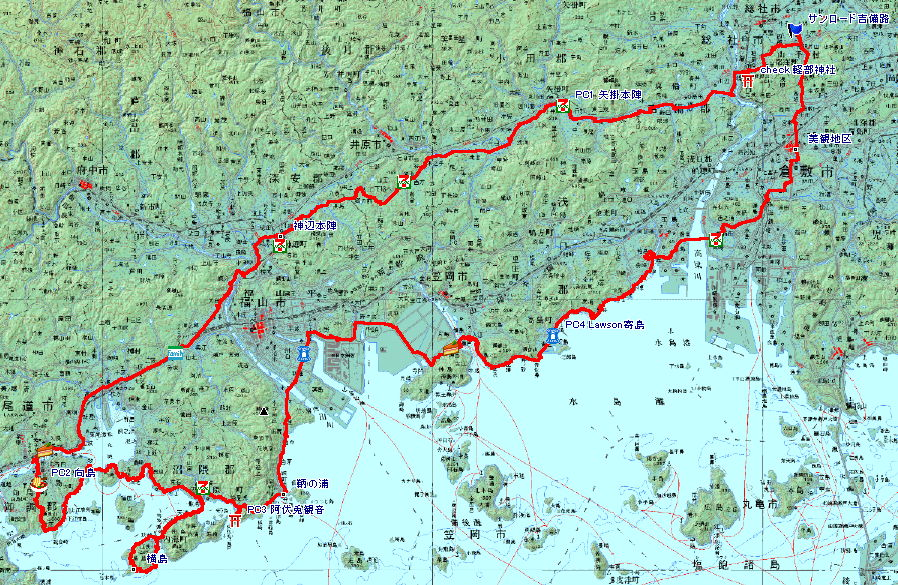 Route09bb200map