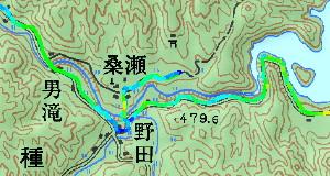 091031lostmap